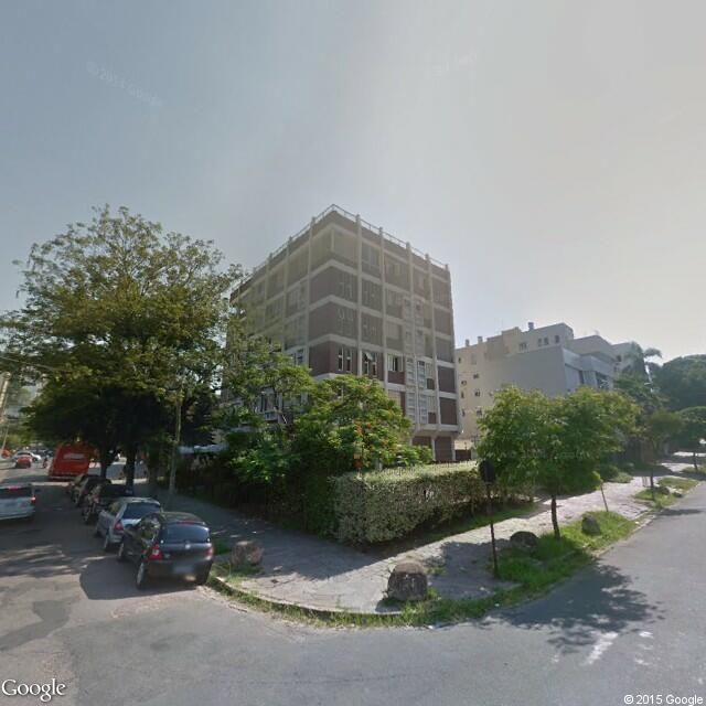 Rua Am�lia T�les, Bela Vista, Porto Alegre - Rio Grande do Sul, Brasil | Instant Google Street View