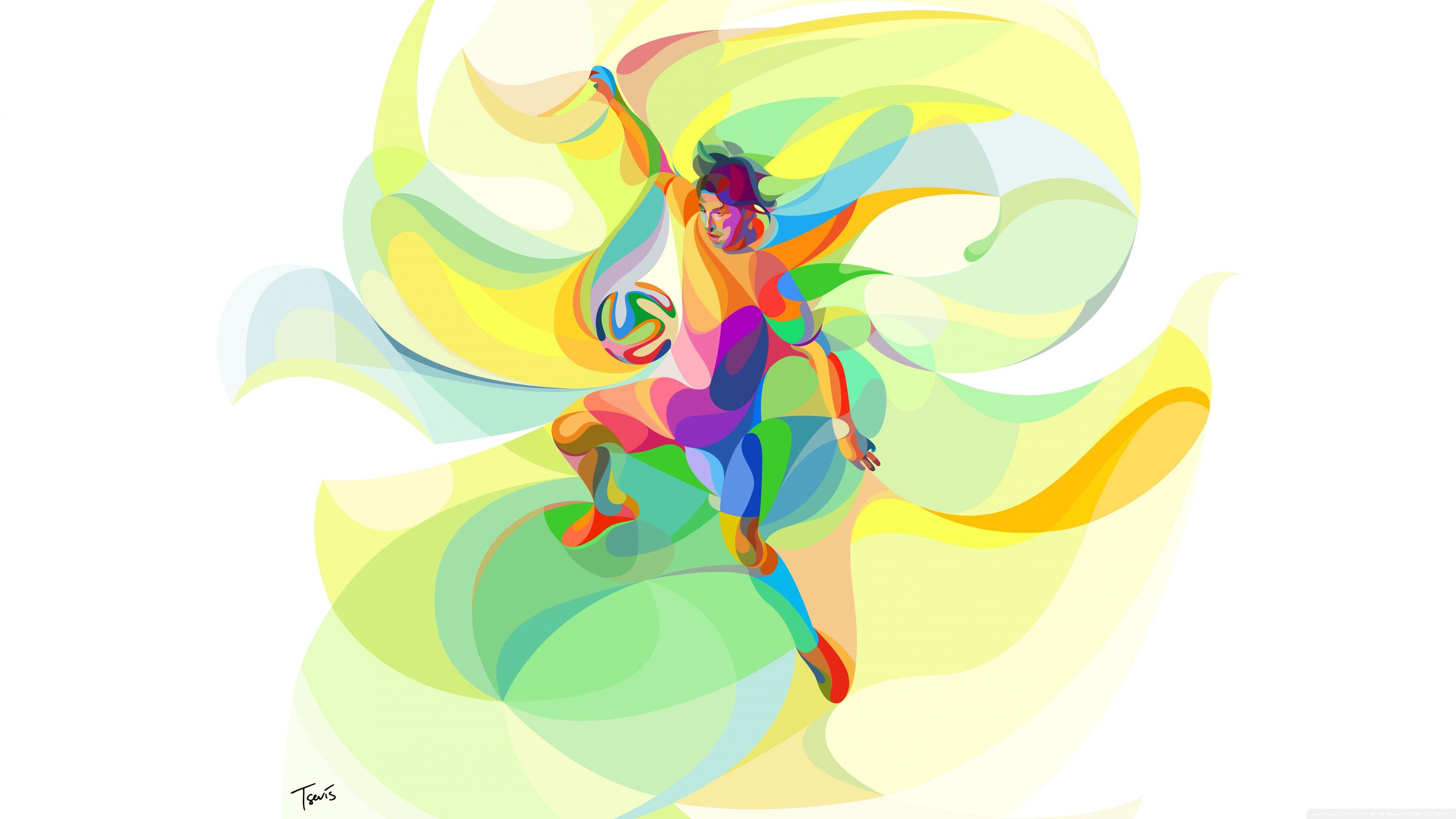 Fondo Con Iconos De Deporte: Resultado De Imagen Para Fondo De Pantalla Juegos