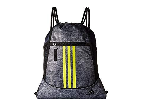 c9e6198c9b0a ADIDAS ORIGINALS Alliance II Sackpack