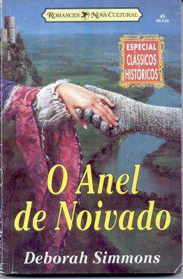 Romances Historicos Inesqueciveis Romance Historico Livros De