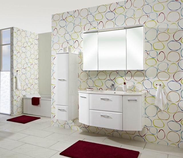 Kopalniĺˇke Omarice Sweet Home Home Decor