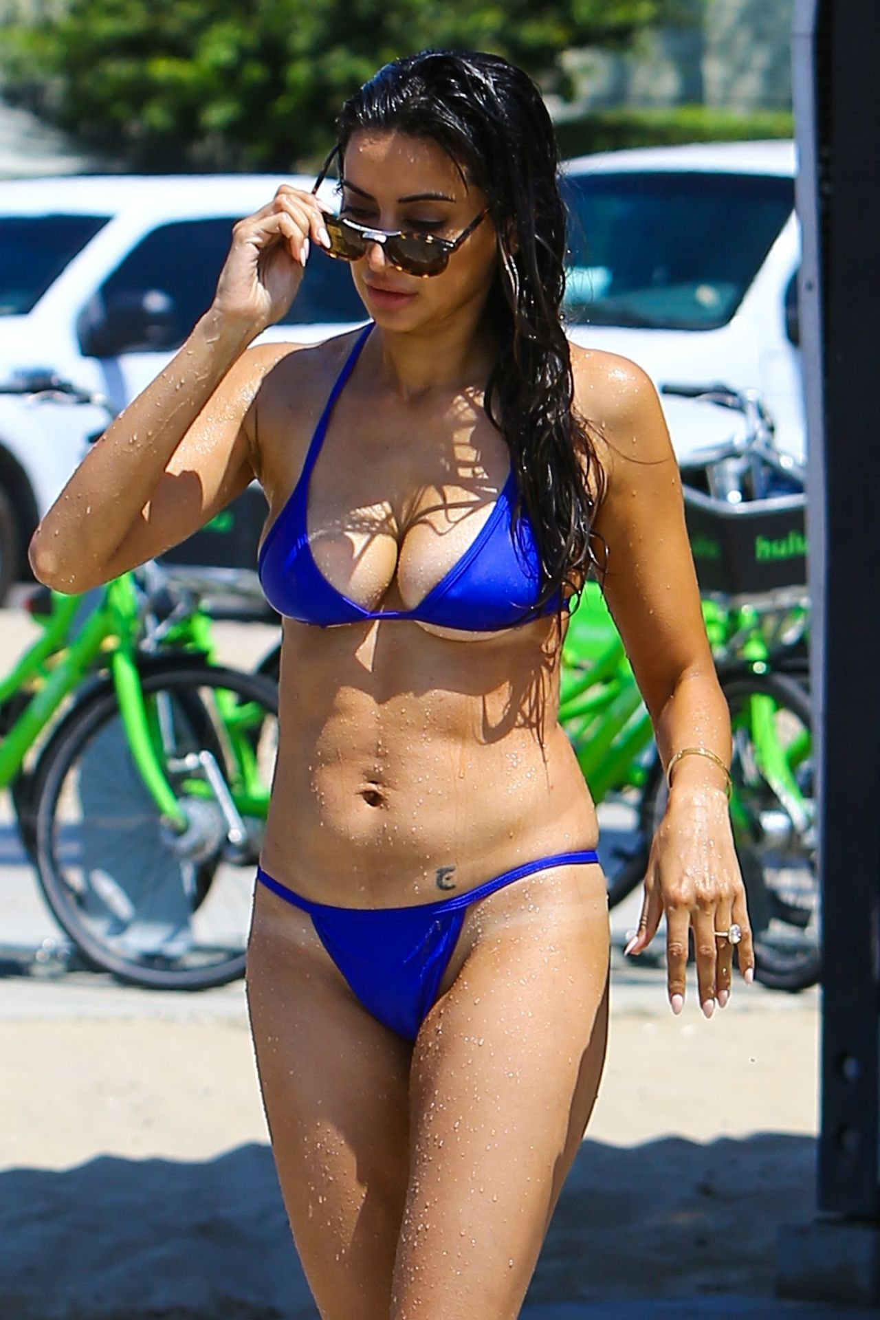 2019 Noureen DeWulf naked (89 photos), Tits, Fappening, Boobs, cameltoe 2006