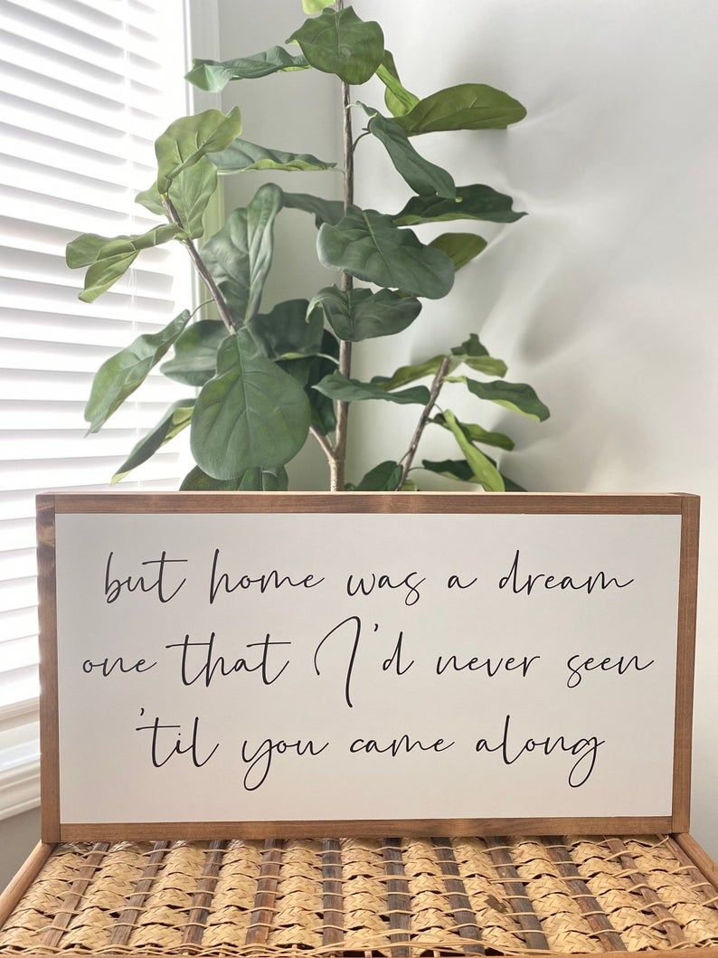 Cover Me Up Lyrics Morgan Wallen Jason Isbell Home Was A Dream One That I D Never Seen In 2021 Wood Signs Home Decor Cover Me Up Lyrics Cover Me Up