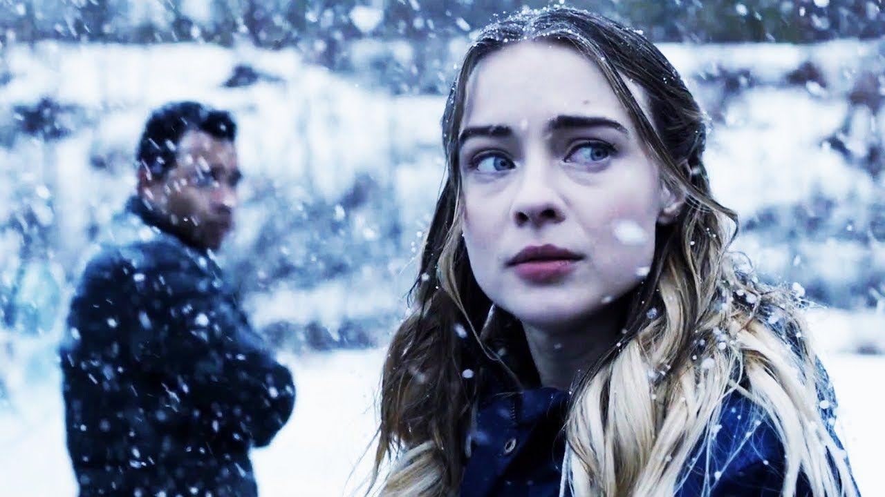 Best New Thriller Movie 2019 Full Length Hollywood