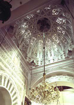Pin Van Halle Op Atrushi Mosque Islamitisch Architectuur