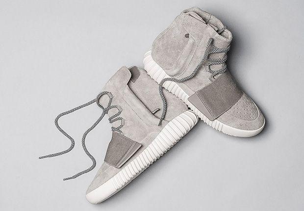 kids adidas nmd footlocker yeezy boost 350 turtle dove for sale