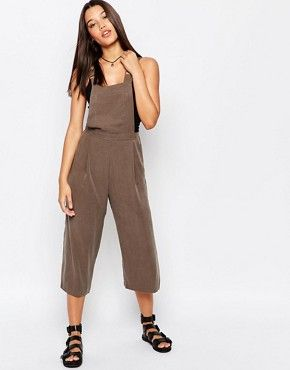 Search: Culottes - Page 1 of 8 | ASOS