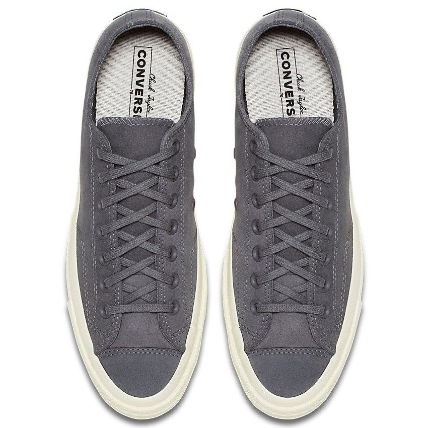 53cea2b5e987f Converse Chuck 70 Equinox Low Top