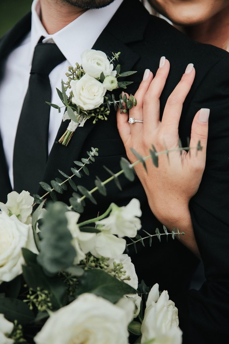 Alex & Julie: The Wedding / Portland, OR
