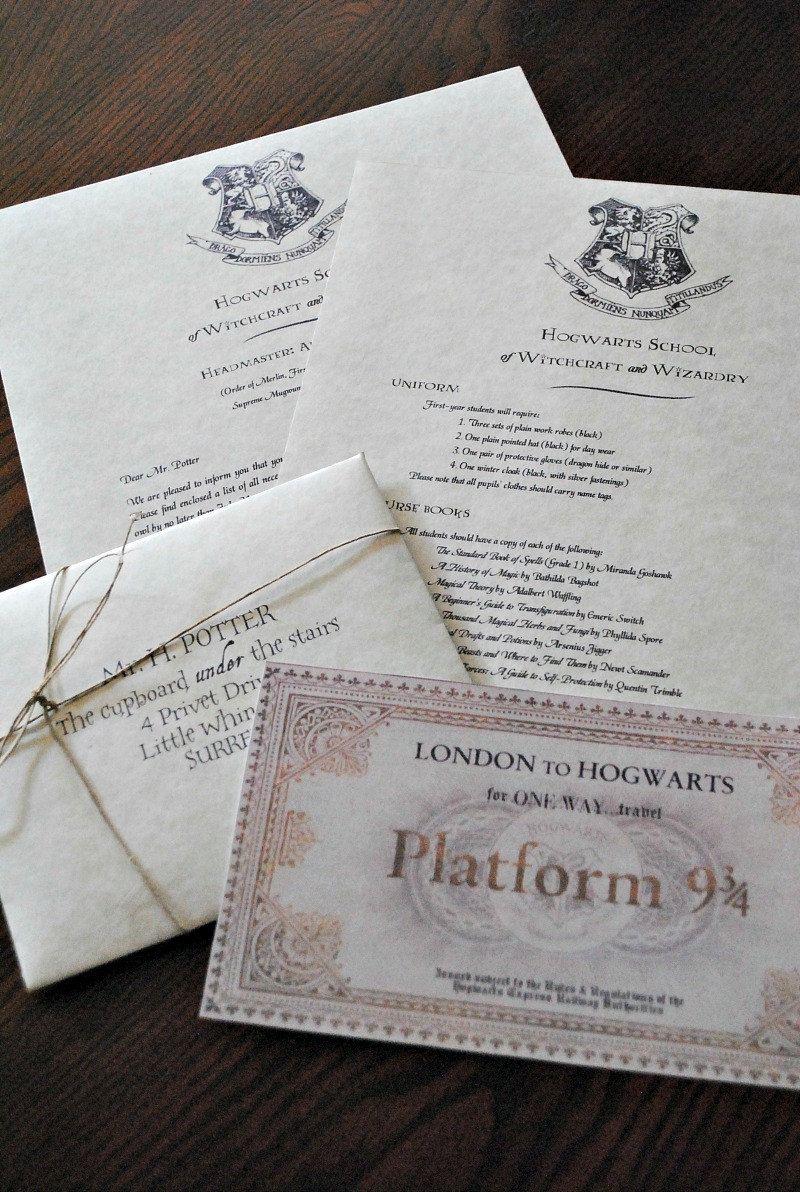 personalized harry potter hogwarts acceptance letter by nikinut 1000 oh my gosh o
