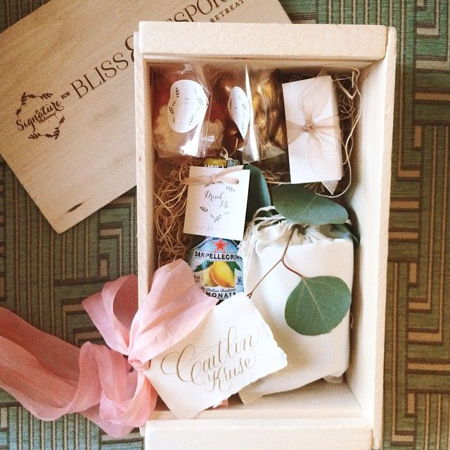 """""""Thank you for the most beautiful welcome treat @asignaturewelcome  @blissandbespokeretreat #blissandbespoke"""" Photo taken by @stylewithinreach on Instagram, pinned via the InstaPin iOS App! http://www.instapinapp.com (03/10/2015)"""