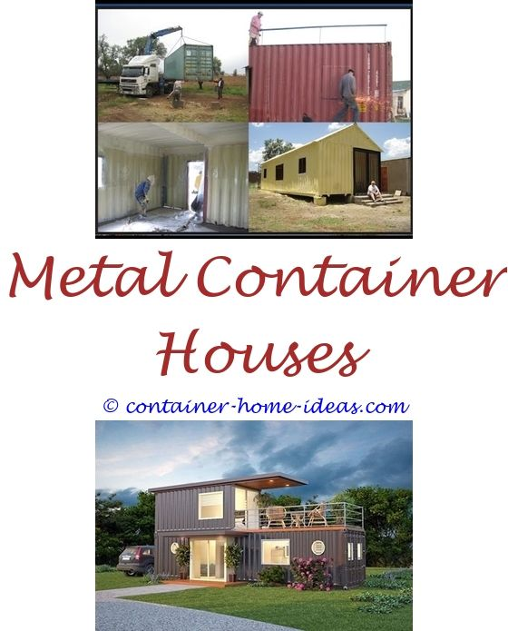 containerhomesprices container home building techniques shipping