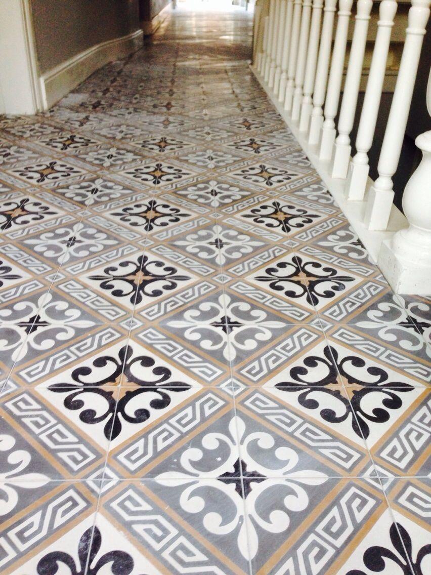 Portugese tegels-cementtegels-oude tegels | home ♧ | Pinterest ...