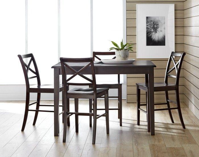 Jcpenney Landen Dining Collection Furniture Furniture Sets Design Dining Room Renovation