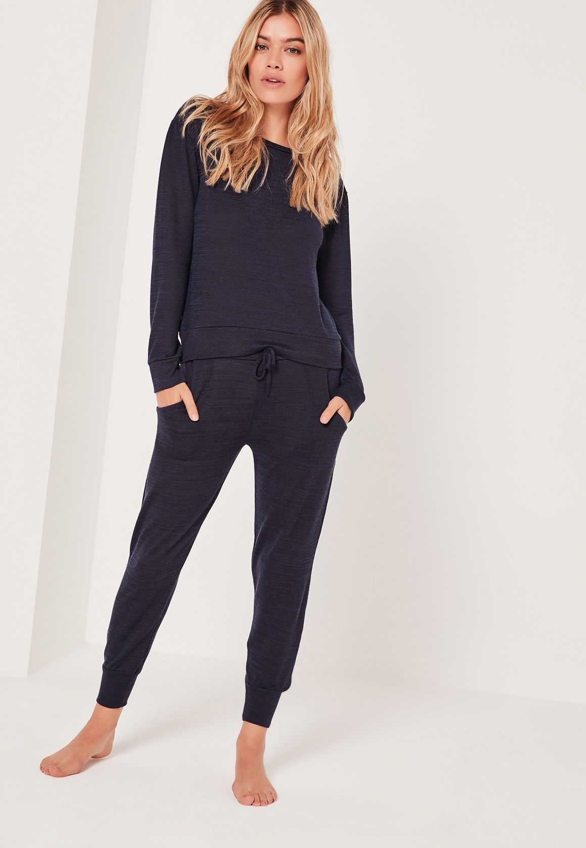 How to tracksuit wear pants images