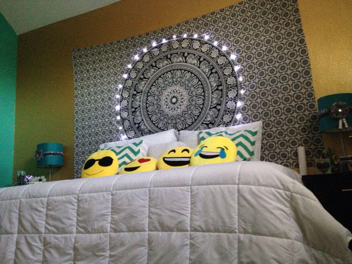 tumblr room ideas tapestry room pinterest room ideas tumblr room ideas tapestry