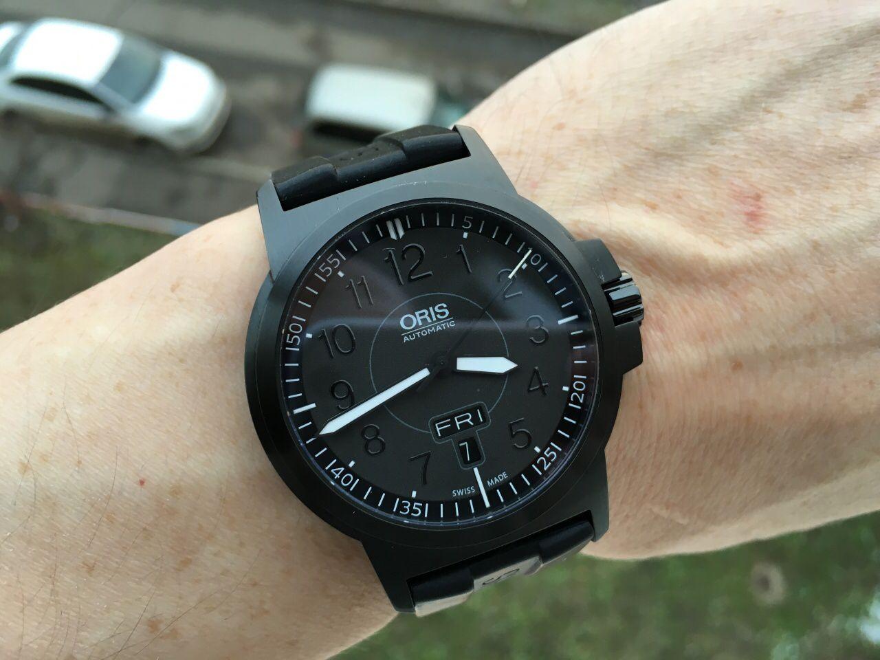Продать oris часы маршрутного на аренда такси час стоимость