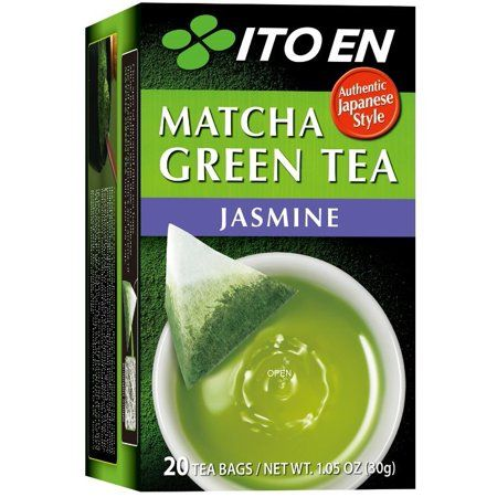 Food Green Tea Powder Sencha Green Tea Matcha Green Tea