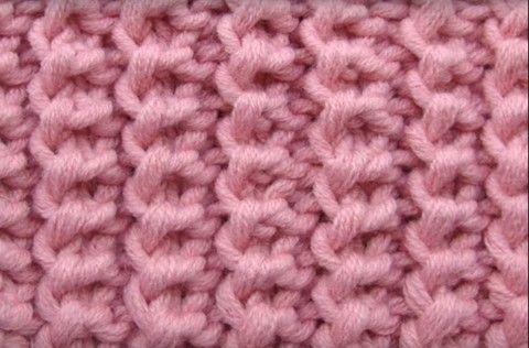 Образцы узоров вязания спицами фото