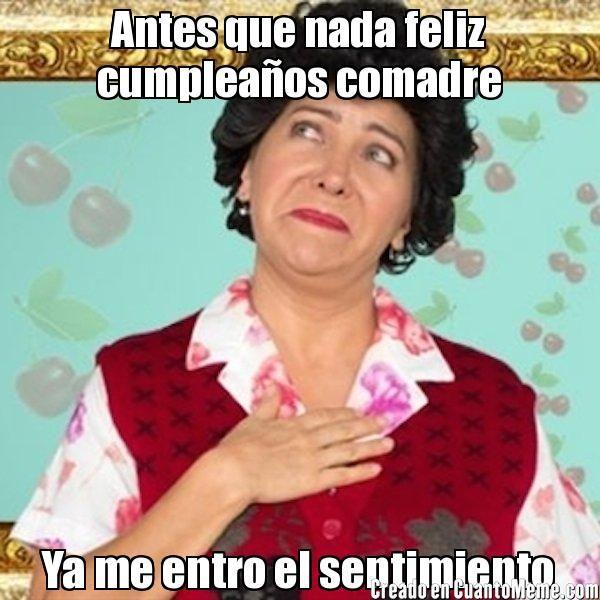 Pin De Yanny Ortega En Love Birthday Birthday Quotes Y Happy Birthday