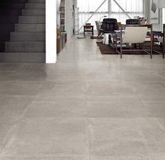 Carrelage Ciment Gris 60 X 60 Cm Lappato Rectifie Carrelage