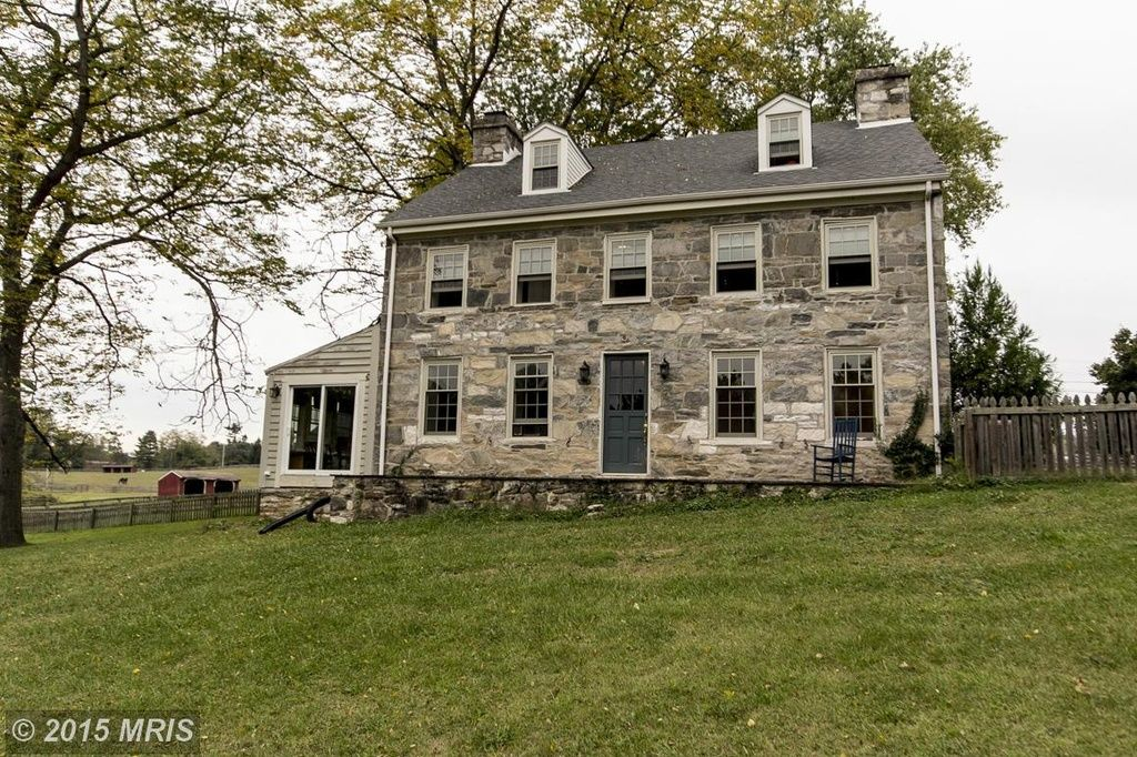 15112 York Rd Sparks Glencoe Md 21152 Is For Sale Zillow Stone Houses Zillow Historic Homes
