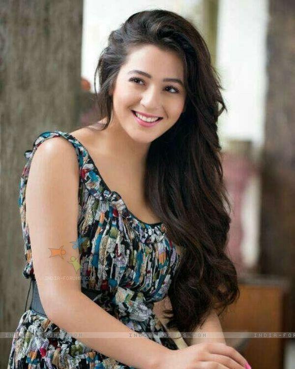 Anarkali film actress priyal gor dating
