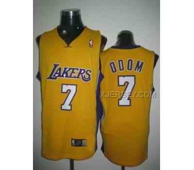 http://www.xjersey.com/lakers-7-odom-yellow-jerseys.html Only$34.00 #LAKERS 7 ODOM YELLOW JERSEYS Free Shipping!