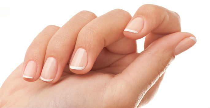 Common Causes Of Nail Fungus Jacksonville Fl Laser Skin Solutions Jacksonville Strong Nails Healthy Nails Natural Nail Care