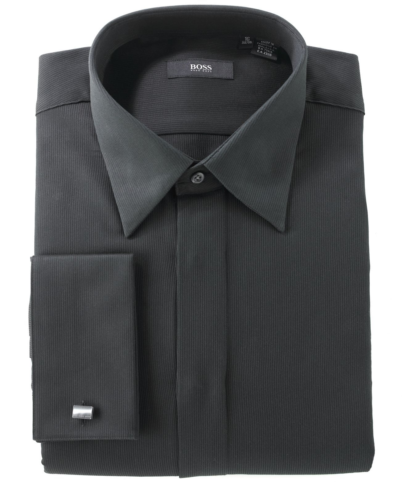 38+ Hugo boss dress shirts info