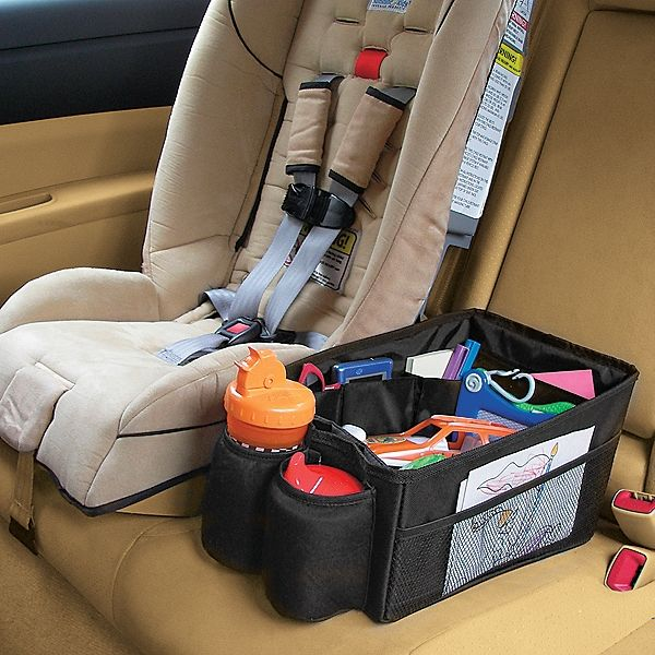 Choosing The Right Baby Mobile For Your Crib | Car seat organizer ...