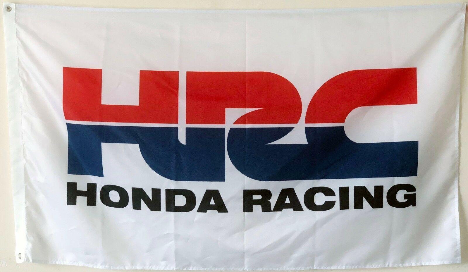 Honda Custom Flags Custom Logos Logo Banners