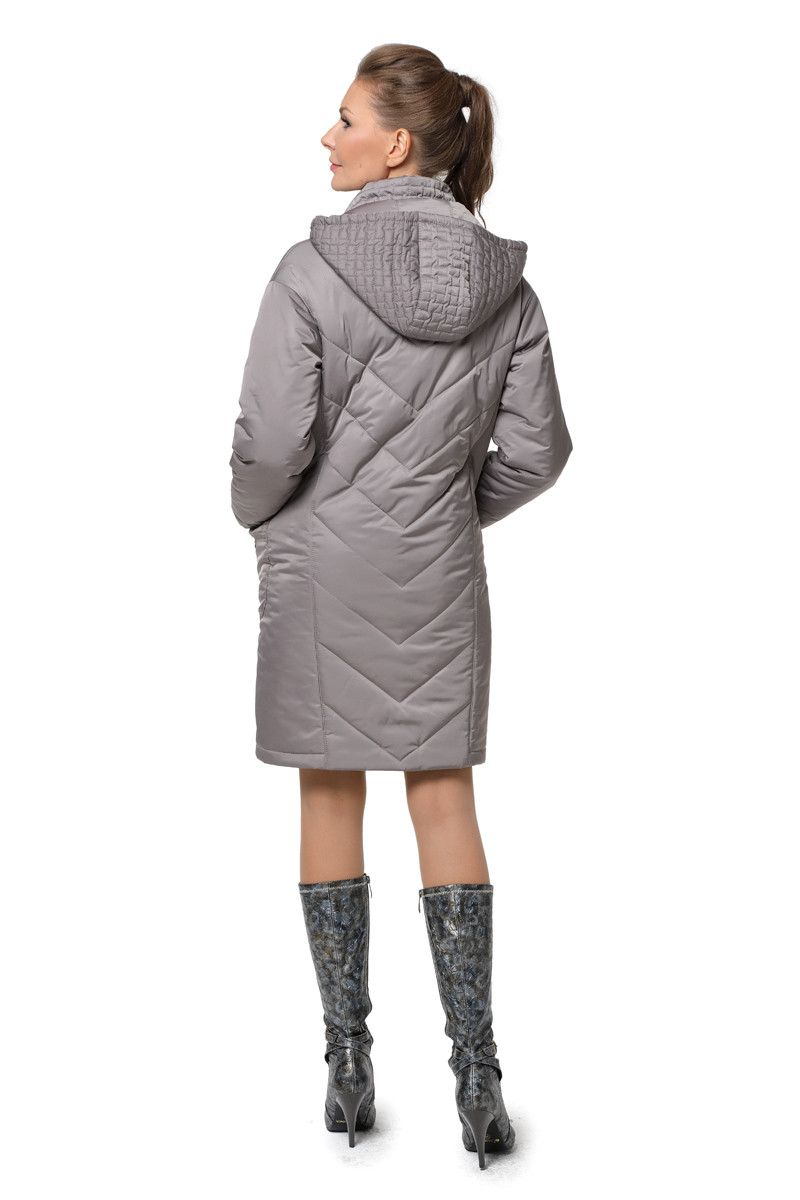 99dda77ce Купить верхнюю женскую одежду в интернет-магазине недорого от GroupPrice  (страница 8)