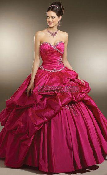 Quinceanera Dresses @pricepointshop