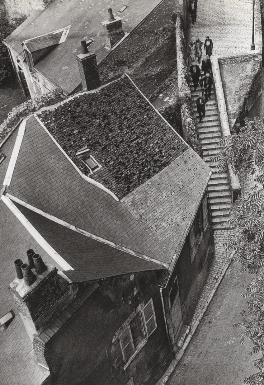André Kertész, Touraine, France, 192930 Andre kertesz i