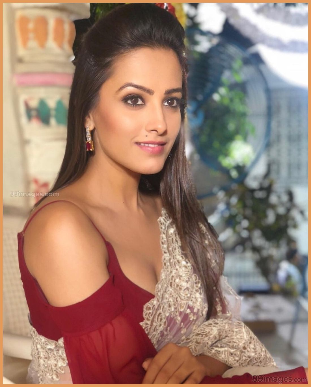 Anita Hassanandani Beautiful Hd Photoshoot Stills Mobile Wallpapers Hd 1080p Beautiful Indian Actress Most Beautiful Indian Actress Beautiful Actresses