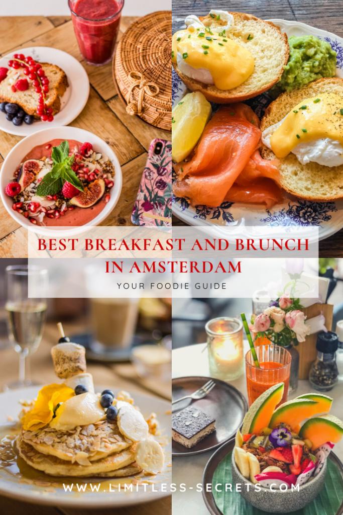 Nadire Atas On Morning Breakfast Lunch Brunch All Day Https Nadireatassiteblog Wordpress Com About Https St Breakfast Places Brunch Best Breakfast