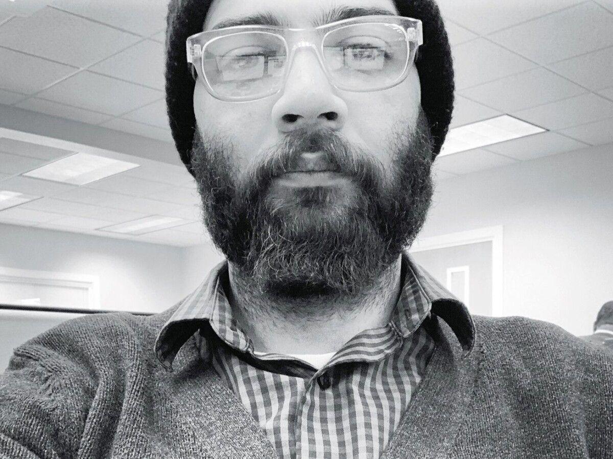 Wisconsin journalist quits job after misleading headline