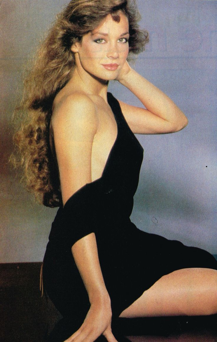Watch Mary Crosby video