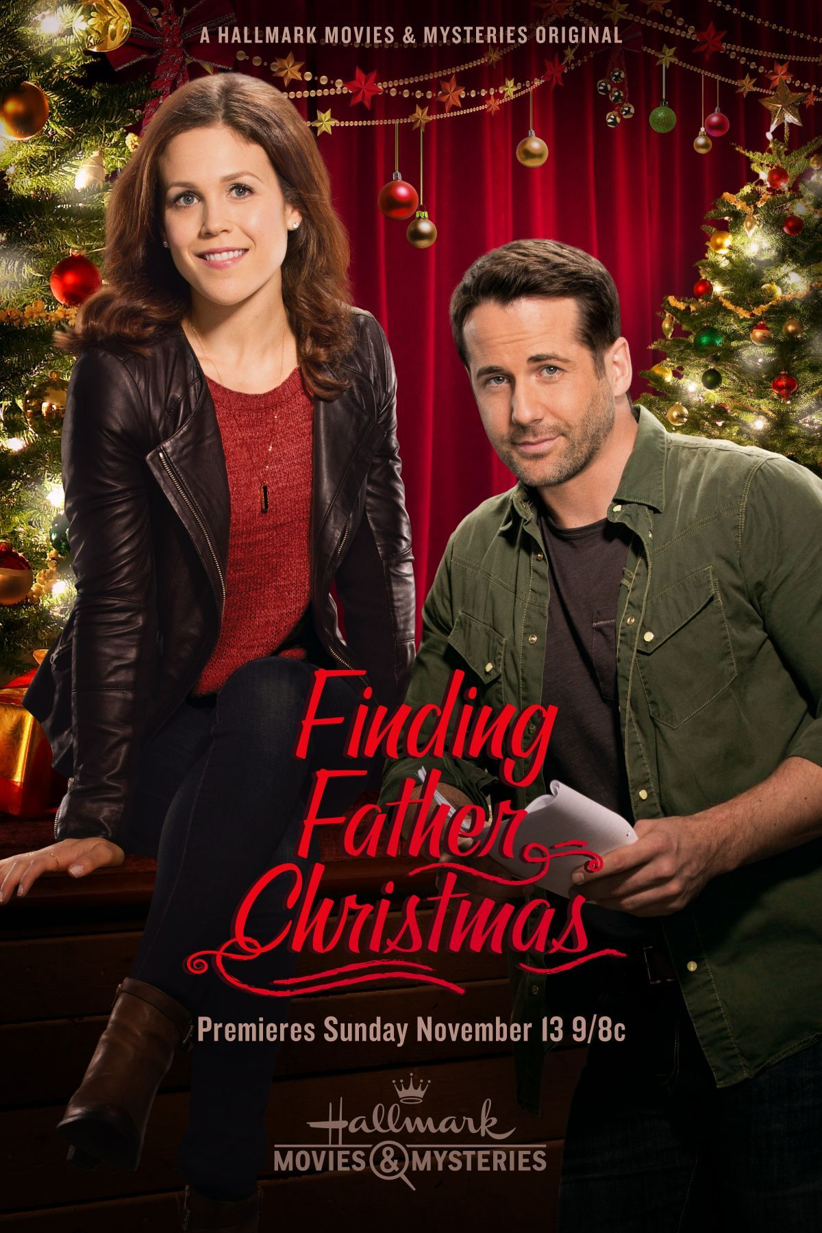 Finding Father Christmas 2020 Found on Bing from .celebzz.in 2020 | Movies, Christmas