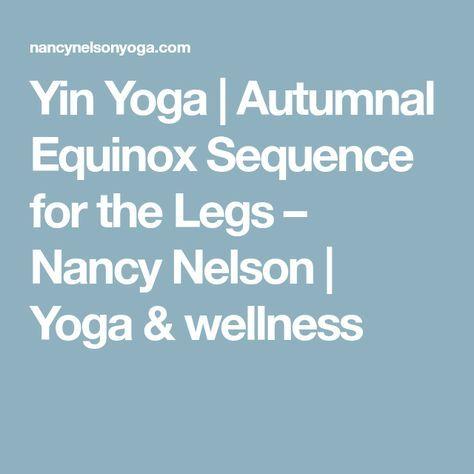 yin yoga  yin yoga sequence yin yoga restorative yoga
