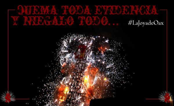 #joyadeoaxaca #agave #maguey #mezcal #oaxaca