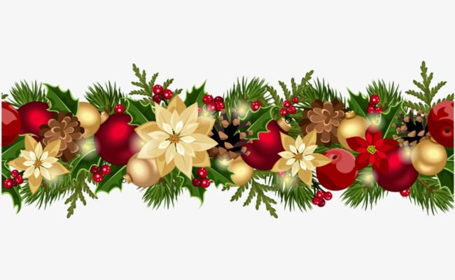 Christmas Banners Christmas Pine Needles Green Png Transparent Clipart Image And Psd File For Free Download Christmas Banners Christmas Christmas Clipart