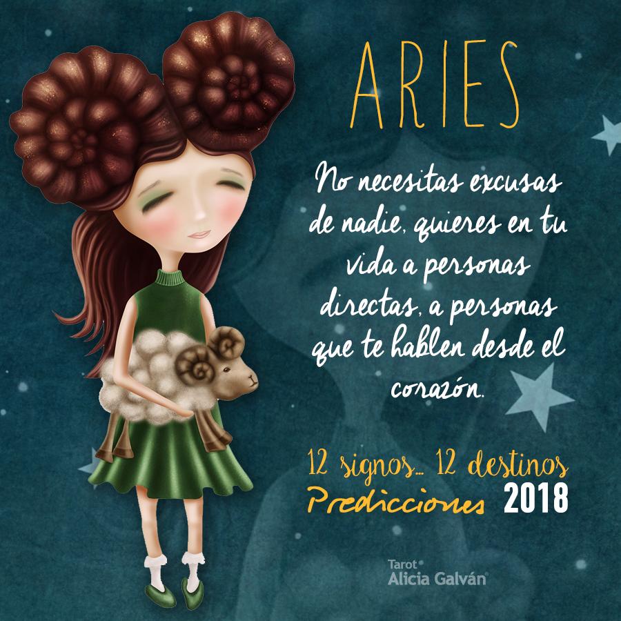 Predicciones 2021 Para Aries Alicia Galván Aries Signos Del Zodiaco Aries Signo Zodiacal Aries