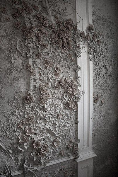Георгий Тандашвили Барельефы 36 photos VK sala molduras - paredes de cemento
