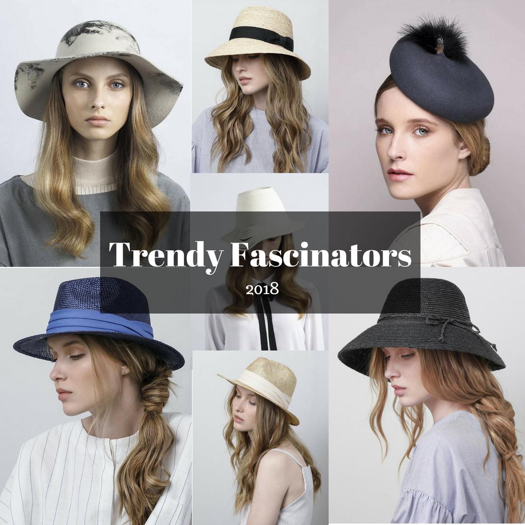 901ad468fba modest  hat  headcovering  trendy  fashin  elegant  gorgeous