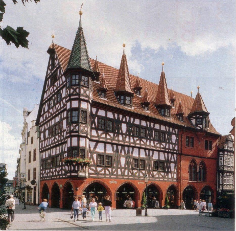 Casino Rathaus Kreuzberg