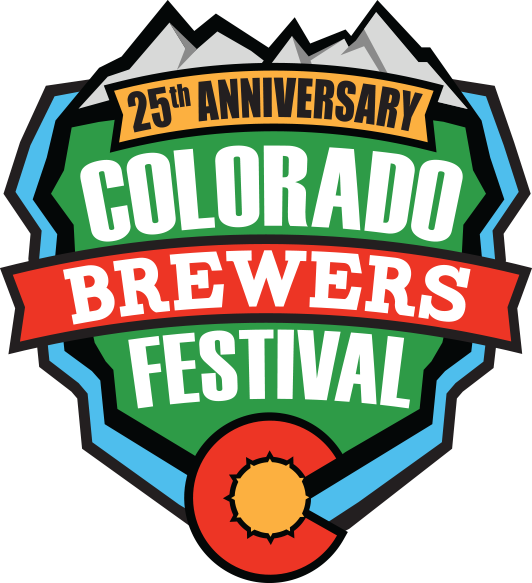 City Star Harley's Ol' One Eye Honey Wheat and Dead or Alive DIPA will be pouring at Colorado Brewers Festival this weekend 6/28-6/29 #fortcollins #nococraftbeer #beerfestival http://downtownfortcollins.com/events/colorado-brewers-festival