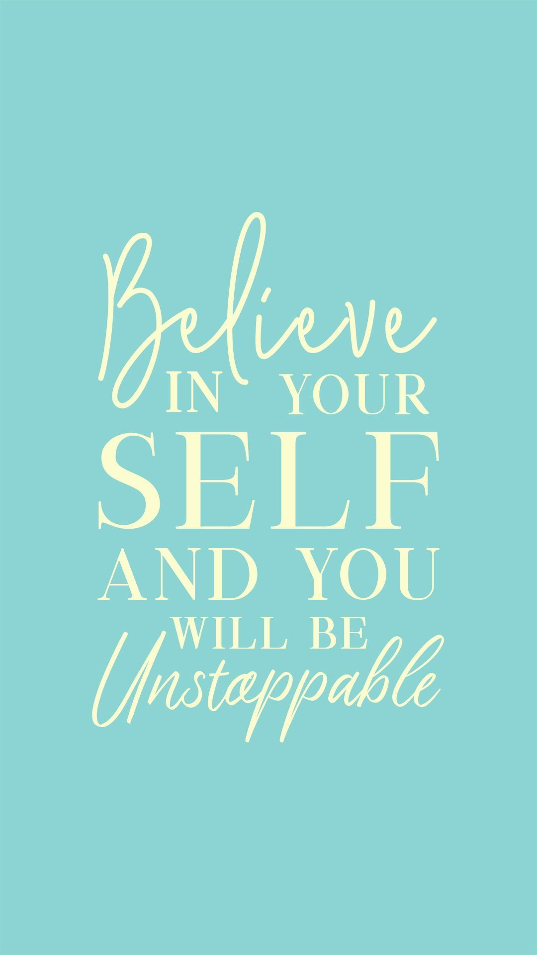 foto de Quotes Motivation Inspiration Sayings MLM Mom Bloggers Success ...