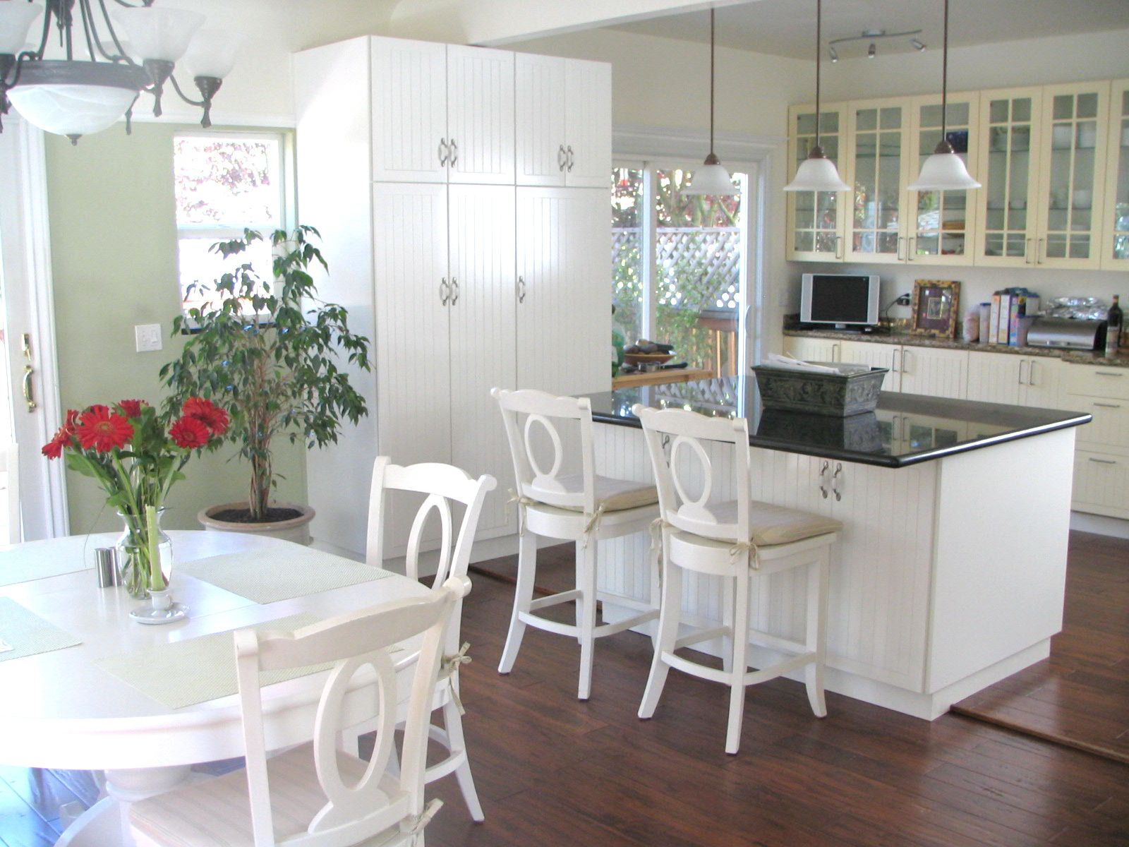 Ikea Kitchen Remodel Pictures  House Remodel  Cultivate Your Custom Ikea Kitchen Remodel Inspiration Design